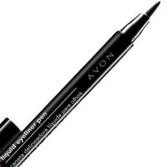 caneta-delineadora-avon