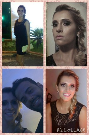 Collage 2014-10-25 12_02_14