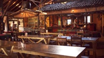 restaurante-panela-de
