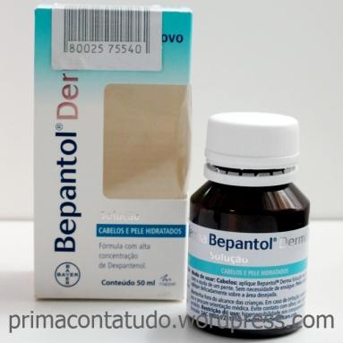 Bepantol-derma-solu-C3-A7-C3-A3o-manteiga-derretida