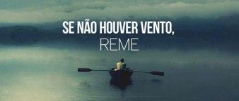 Imagem: casaconhecimento.com.br