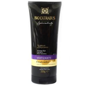 Bio-Extratus-Finalizador-Specialiste-Matizante