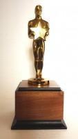 mothers-day-oscar-the-oscar-award-studio-show