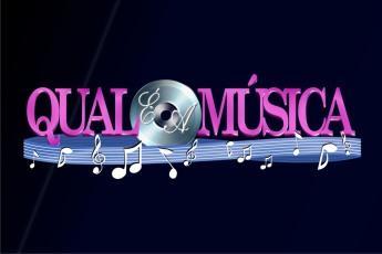 qual-e-a-musica